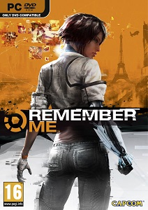 Remember.Me-Black.Box
