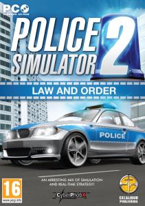 Police.Simulator.2-FASiSO