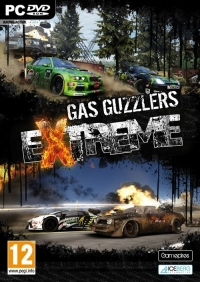 Gas.Guzzlers.Extreme-RELOADED