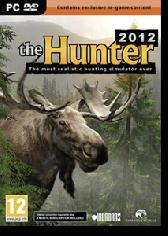 The Hunter 2012 pc Game