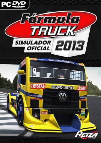 Formula.Truck.Simulator.2013-HI2U