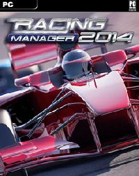 Racing Manager 2014-FANiSO