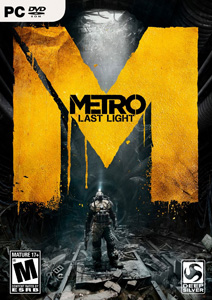 Metro.Last.Light-RELOADED