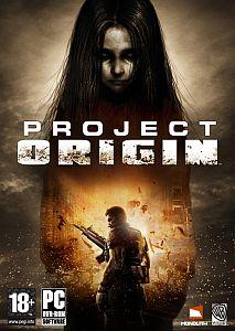 F.E.A.R. 2 - Project Origin