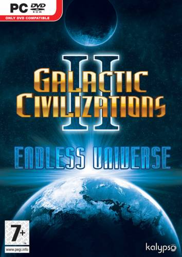 Galactic.Civilizations.II.Endless.Universe-SKIDROW