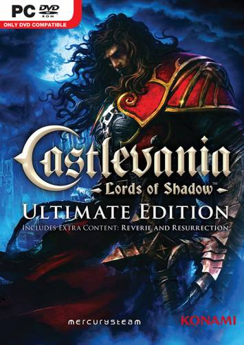 Castlevania.Lords.of.Shadow