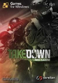 Takedown.Red.Sabre-RELOADED