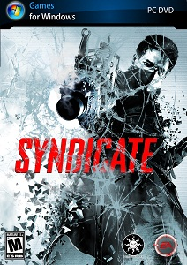 Syndicate-BlackBox