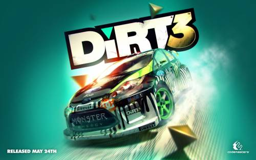 DiRT 3-Black_Box