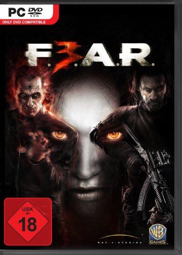 F.E.A.R.3-DaRkSiDe