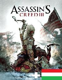 Assassins Creed III-SKIDROW