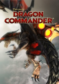 Divinity_Dragon_Commander-FLT