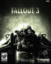Fallout 3 Full game