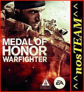 Medal Of Honor Warfighter PC full game