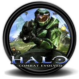 Halo Combat Evolved (Full Version)