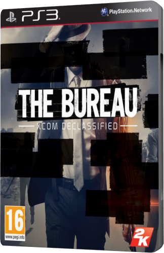 The.Bureau.XCOM.Declassified.PS3-iMARS