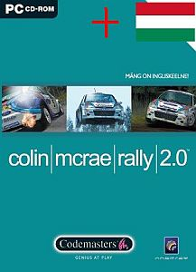 Colin.Mcrae.Rally.2.0.PC.Game