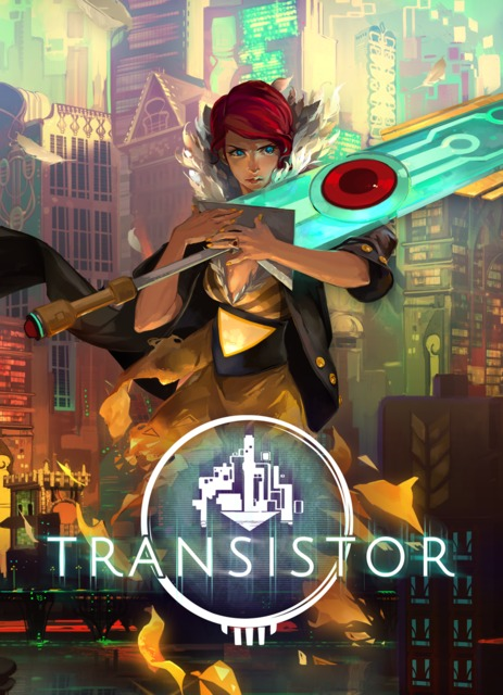 Transistor-CODEX