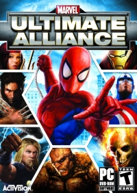 Marvel.Ultimate.Alliance.PC.Game