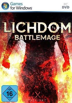 Lichdom Battlemage-FLT